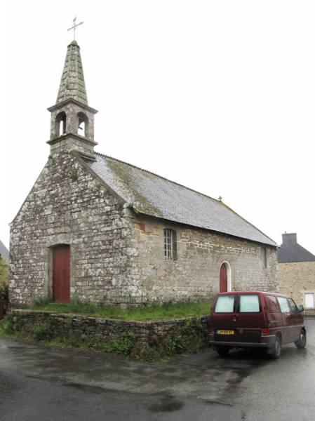 000_chapelle-exterieur