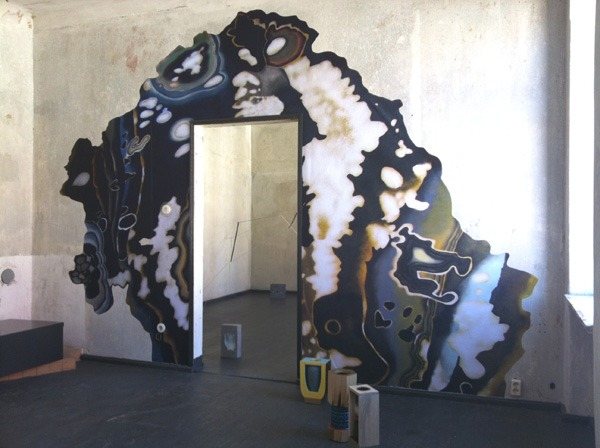 03-visvlek-ampelhaus