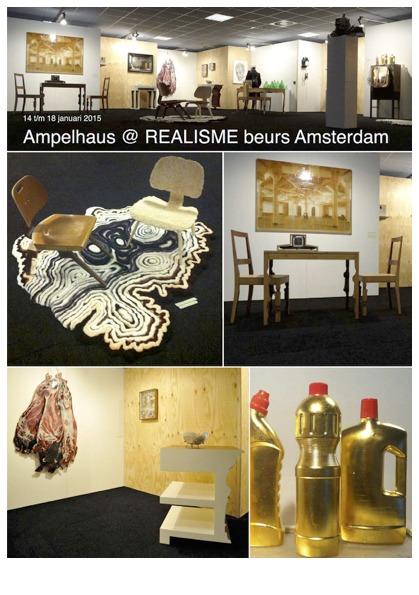 Ampelhaus@ REALISME