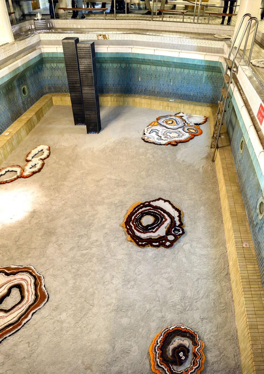 Pool-Installation-1