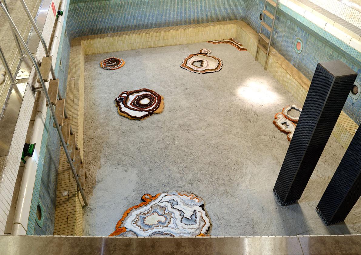 Pool-Installation-2