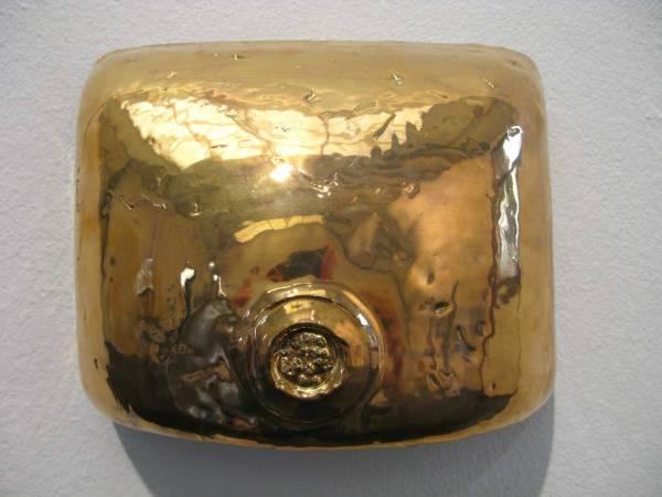 gouden-wasbak